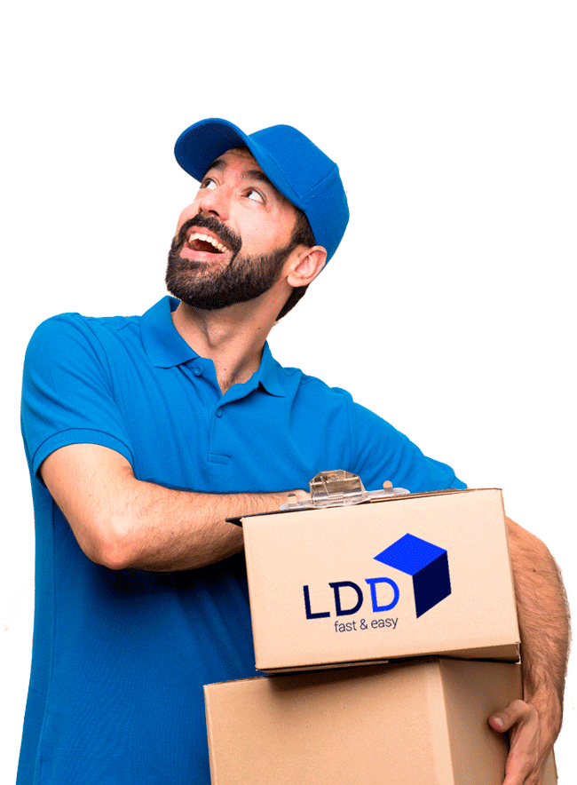 best moving company in dallas